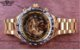 Relógio Masculino Winner Modelo 08 - Imagem 2