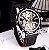 Relógio Masculino Automatic Vincitore - Imagem 1