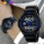 Relógio Masculino S-Shock Skmei Modelo 1 - Imagem 4