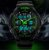 Relógio Masculino S-Shock Skmei Modelo 1 - Imagem 1