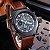 Relógio Masculino AMST Military - Imagem 1