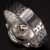 Relógio Masculino Automatic Jaragar Luxury Modelo 02 - Imagem 6