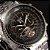 Relógio Masculino Automatic Jaragar Luxury Modelo 02 - Imagem 1