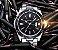 Relógio Masculino Curren Modelo 03 - Imagem 2