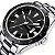 Relógio Masculino Curren Modelo 03 - Imagem 1