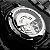 Relógio Masculino Automatic Steampunk Modelo 02 - Imagem 5