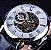 Relógio Masculino Automatico  Forsining Modelo 05 - Imagem 6