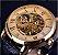 Relógio Masculino Automatico  Forsining Modelo 05 - Imagem 5
