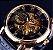 Relógio Masculino Automatico  Forsining Modelo 05 - Imagem 4