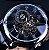 Relógio Masculino Automatico  Forsining Modelo 05 - Imagem 2
