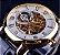 Relógio Masculino Automatico  Forsining Modelo 05 - Imagem 3