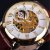 Relógio Masculino Automatico  Forsining Modelo 05 - Imagem 1