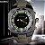 Relógio Masculino Boamigo Modelo 01 - Imagem 1