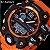 Relógio Masculino Boamigo Modelo 04 - Imagem 3
