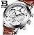 Relógio Masculino Binger Modelo 02 - Imagem 1