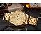 Relógio Masculino Chenxi Modelo 03 - Imagem 2