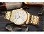 Relógio Masculino Chenxi Modelo 03 - Imagem 4