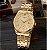 Relógio Masculino Chenxi Modelo 03 - Imagem 1
