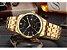 Relógio Masculino Chenxi Modelo 03 - Imagem 3