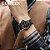 Relogio Masculino Chronometer Curren - Imagem 5