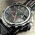 Relogio Masculino Chronometer Curren - Imagem 1