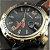Relogio Masculino Chronometer Curren - Imagem 3