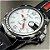 Relogio Masculino Chronometer Curren - Imagem 2