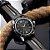 Relogio Masculino Chronometer Curren - Imagem 4