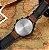 Relógio Masculino Curren Modelo 11 - Imagem 3