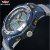 Relógio Masculino Epozz - Imagem 6