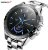 Relógio Masculino Longbo Modelo 01 - Imagem 1