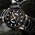 Relógio Masculino Naviforce Modelo 13 - Imagem 6