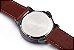 Relógio Masculino Naviforce Modelo 04 - Imagem 6