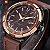Relógio Masculino Naviforce Modelo 05 - Imagem 1