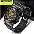 Relógio Masculino Sanda Sport Modelo 01 - Imagem 1