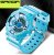 Relógio Masculino Sanda Sport Modelo 01 - Imagem 4