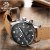Relógio Masculino Ochstin Modelo 01 - Imagem 4