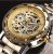Relógio Masculino Winner Automatico Modelo 06 - Imagem 1