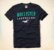 Camiseta Masculina Holli Aber A&F Modelo 47 - Imagem 1