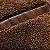 Jaqueta Masculina de Couro Mountainskin  Pronta Entrega - Imagem 4