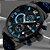 Relógio Masculino Skmei Esportivo - Imagem 1