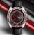 Relógio Masculino Skmei Quartz - Imagem 1
