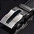 Cinto Masculino DWTS Modelo 06 - Imagem 1