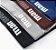 Kit 4 Cuecas Masculina Boxer Underwear Modelo 01 - Imagem 1