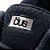 Tênis OUS Emergente All Black Essencial - Imagem 3