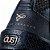 Tênis OUS Emergente All Black Essencial - Imagem 5