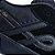 Tênis OUS Emergente All Black Essencial - Imagem 2