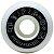 Roda Moska Diego Fontes 52mm ( jogo 4 rodas ) - Imagem 1