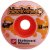 Roda Black Sheep 53mm Semi-profissional ( jogo 4 rodas ) - Imagem 2