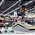 Shape Kronik Skate Maple Vários Artistas Formiga 8.0 (Grátis Lixa Importada) - Imagem 4